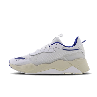 Puma RS-X Tech 'White' productafbeelding