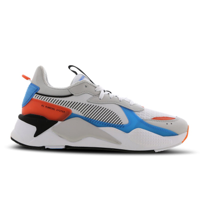 Puma RS-X Tech productafbeelding