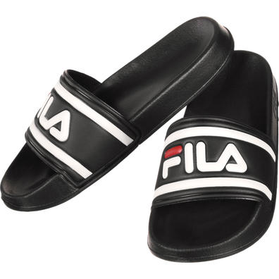 Fila Morro Bay Slipper productafbeelding