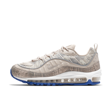Nike WMNS Air Max 98 Premium 'Camo' productafbeelding