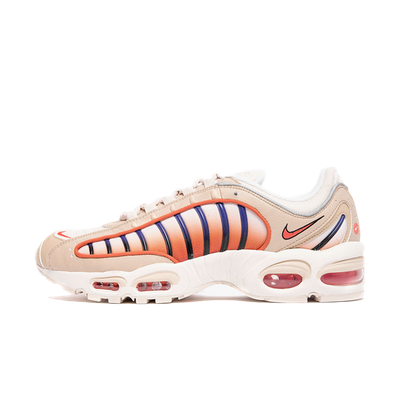 Nike Air Max Tailwind 4 'Desert Ore' productafbeelding