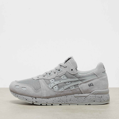 Asics Gel Lyte mid grey/mid grey productafbeelding