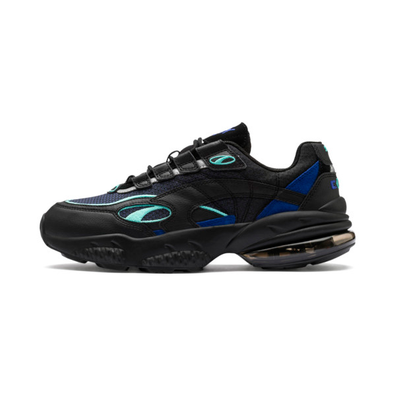 Puma Cell Venom Alert Trainers productafbeelding