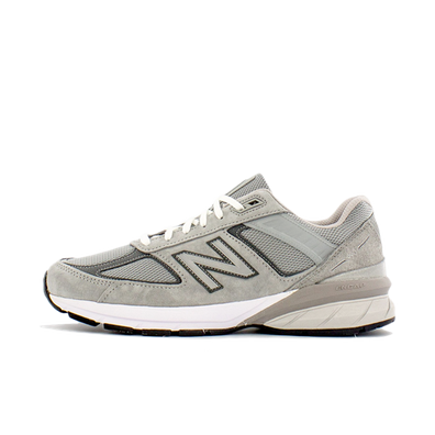 New Balance W990GL5 'Grey' productafbeelding