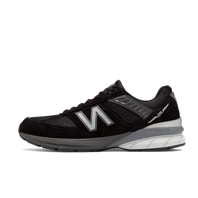 New Balance W990 'Black' productafbeelding