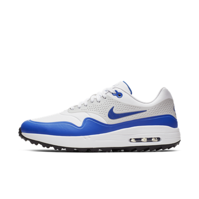 Nike Air Max 1 G 'OG Blue' productafbeelding