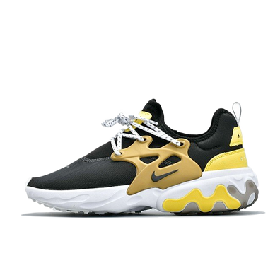 Nike React Presto 'Brutal Honey' productafbeelding