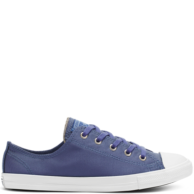 Chuck Taylor All Star Dainty Summer Palms Low Top productafbeelding
