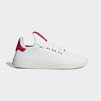 adidas Pharrell Williams Tennis Hu productafbeelding