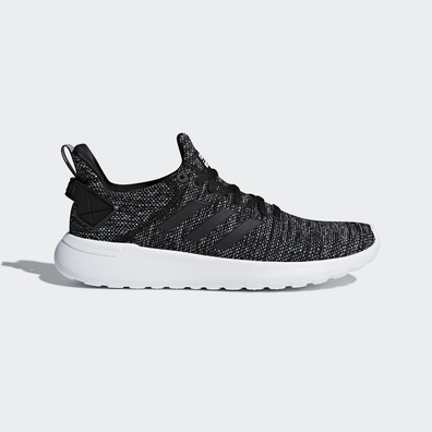 adidas Cloudfoam Lite Racer BYD productafbeelding
