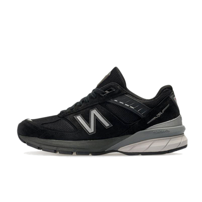 New Balance M990V5 'Black' productafbeelding