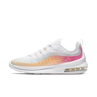 Nike Sneaker AIR MAX AXIS PREMIUM WMNS productafbeelding