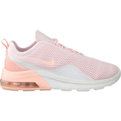 Nike Sneaker AIR MAX MOTION 2 WMNS productafbeelding