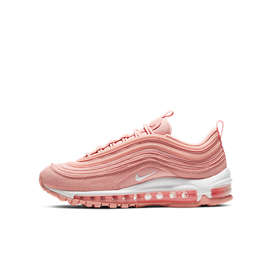 Nike Air Max 97 PE productafbeelding