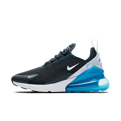 Nike Air Max 270 W productafbeelding