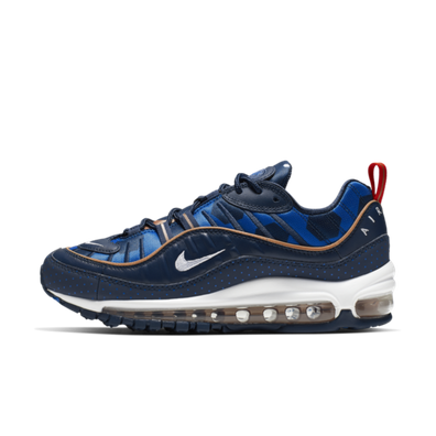 Nike Air Max 98 Premium WWC 'Unity' productafbeelding