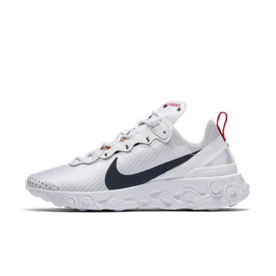 Nike WMNS React Element 55 Premium WWC 'Unity' productafbeelding