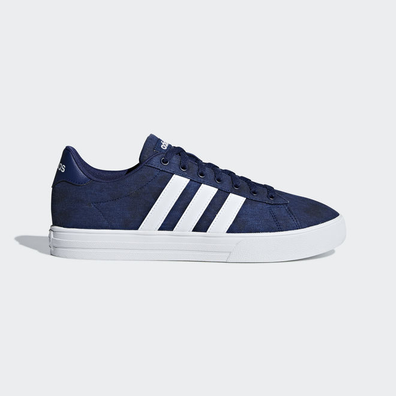 adidas Daily 2.0 productafbeelding