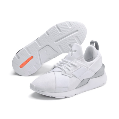Puma Muse Perf Womens Trainers productafbeelding