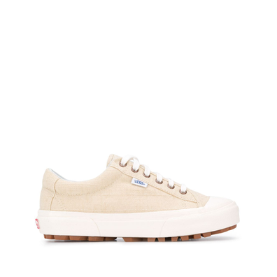 Vans Style 29 lace-up productafbeelding