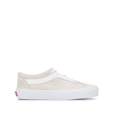 Vans Bold Ni lace-up productafbeelding