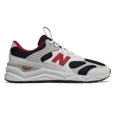 New Balance Sneaker MSX90 productafbeelding