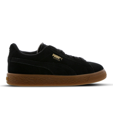 "Puma Suede ""Earth"" productafbeelding"