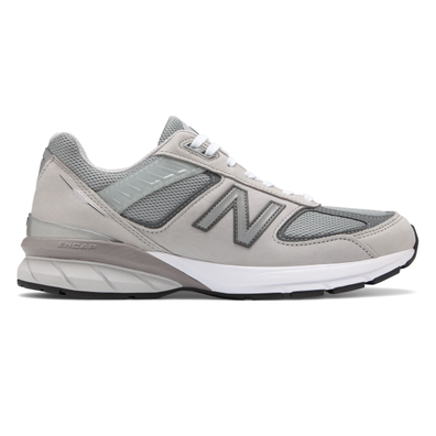 New Balance 990 productafbeelding