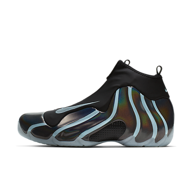 Nike Air Flightposite productafbeelding