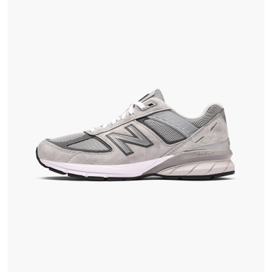 New Balance W990gl5 productafbeelding