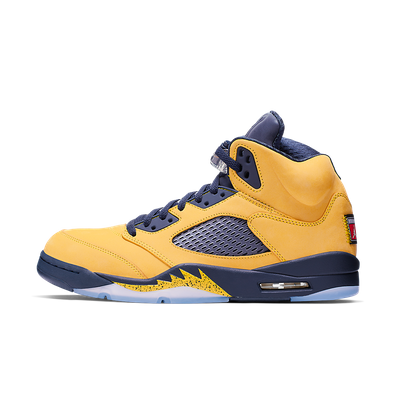 Air Jordan 5 Retro SP 'Inspire' productafbeelding
