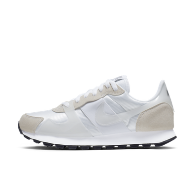 Nike WMNS V-Love O.X. 'White' productafbeelding