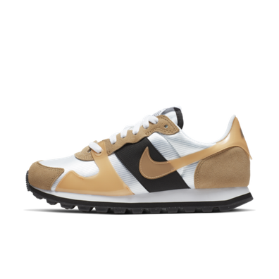 Nike WMNS V-Love O.X. 'Parachute Beige' productafbeelding
