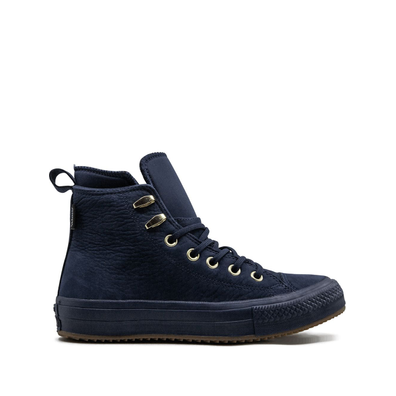 Converse Chuck Taylor All Star WP productafbeelding