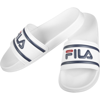 Fila Morro Bay Slipper W productafbeelding