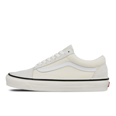 Vans Old Skool 36 DX productafbeelding