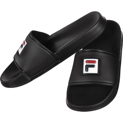 Fila Palm Beach Slipper W productafbeelding