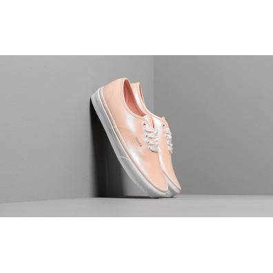 Vans Authentic (Pearl Suede) Spanish Vil productafbeelding