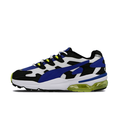 Puma Cell Alien 'Og' productafbeelding