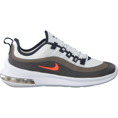 Nike Air Max Axis Men productafbeelding