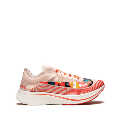 Nike Zoom Fly SP productafbeelding