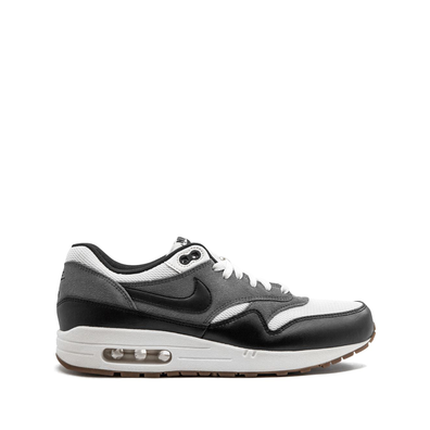 Nike Air Max 1 Essential - Grijs productafbeelding