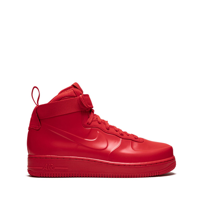 Nike Air Force 1 Foamposite productafbeelding