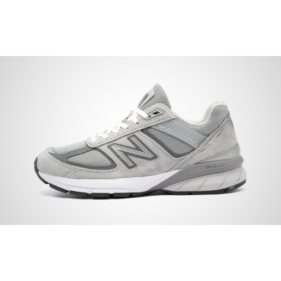 New Balance W990GL5 - Made in USA productafbeelding