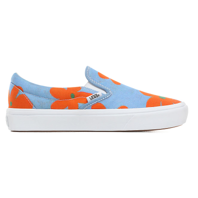 VANS Vans X Ines Comfycush Slip-on  productafbeelding