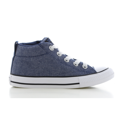 Converse Chuck Taylor All Star Mid  en productafbeelding