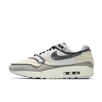 Nike Air Max 1 Inside Out 'Grey' productafbeelding