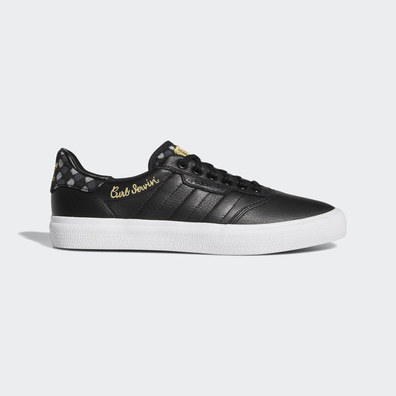 adidas 3MC x Truth Never Told productafbeelding