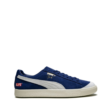 Puma Clyde Rt ALIFE productafbeelding
