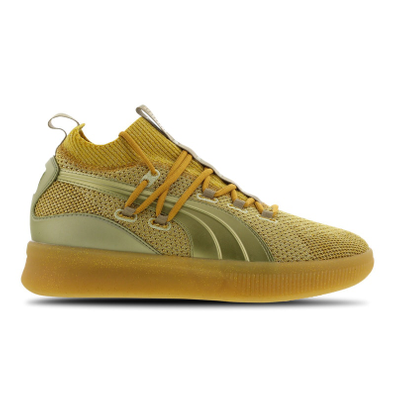 Puma Clyde Court productafbeelding